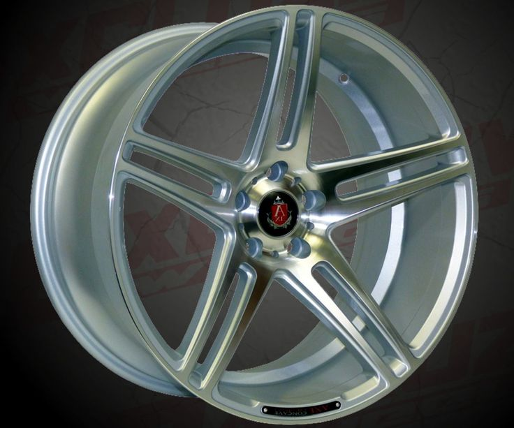 11 best excluziv 39 wheels axe wheels images on pinterest nissan subaru and mazda. Black Bedroom Furniture Sets. Home Design Ideas