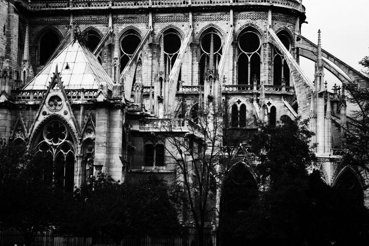 Elementos e Teoria da Arquitetura: Princípios Diretores / Julien Guadet