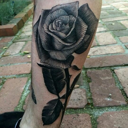 7 best scott campbell images on pinterest scott campbell celebrities tattoos and do you. Black Bedroom Furniture Sets. Home Design Ideas
