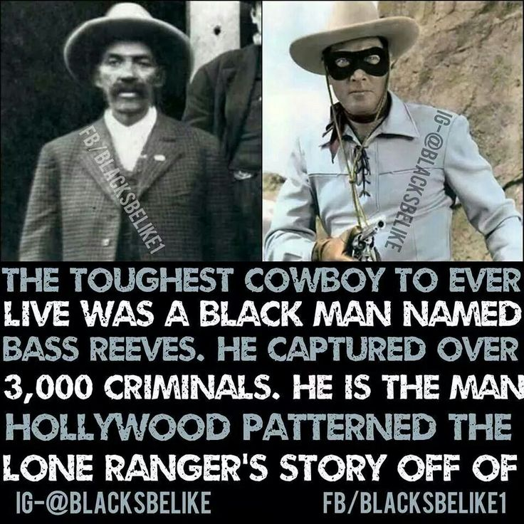Adaptation without acknowledgement is thievery, plain and simple #theloneranger