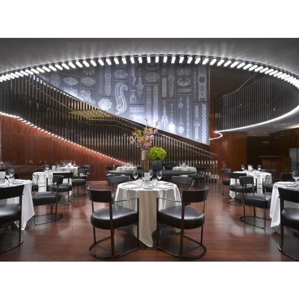 60 Best BVLGARI Hotel Images On Pinterest Arquitetura