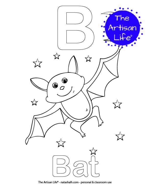 Free Printable Alphabet Coloring Pages No Prep Way To Teach The Abcs In 2021 Alphabet Coloring Pages Alphabet Coloring Alphabet Printables