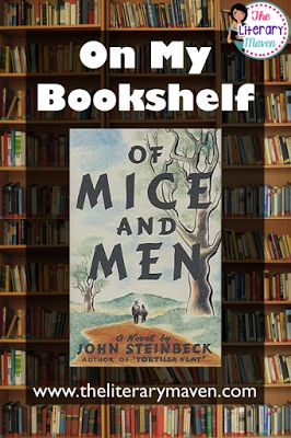 Why are dreams so important in the novel Of Mice and Men?