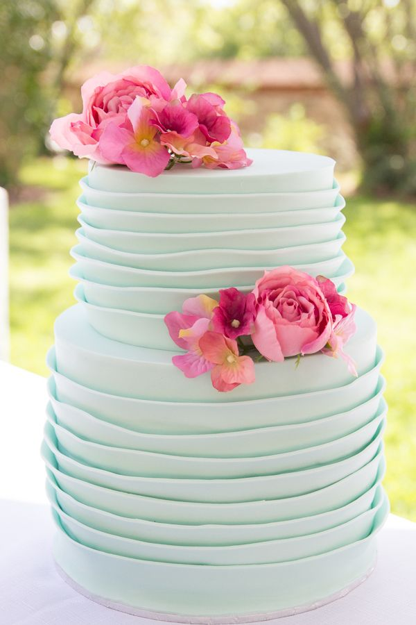One of our cake exhibitors - Caitlyns Cakes
