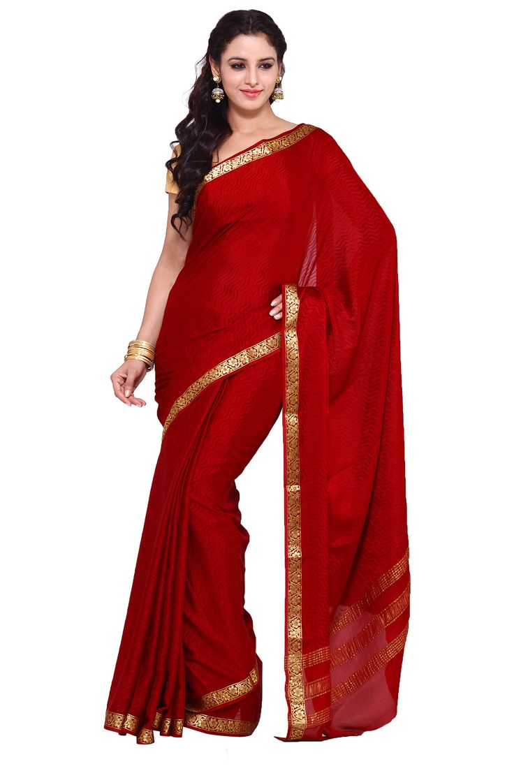 15 best The Soft Touch: Mysore Silk Sarees images on Pinterest ...
