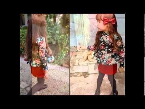 0812 7598 8878 | Reseller Baju Anak Branded murah di Palu