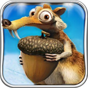 Ice Age Village (Kindle Fire Edition) (App)  http://myspecialoffers.info/smileat/pbshop.php?p=B007SYWFRM