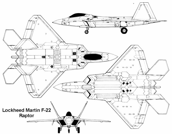 Possibility Of F 22 Production Re Start Archive