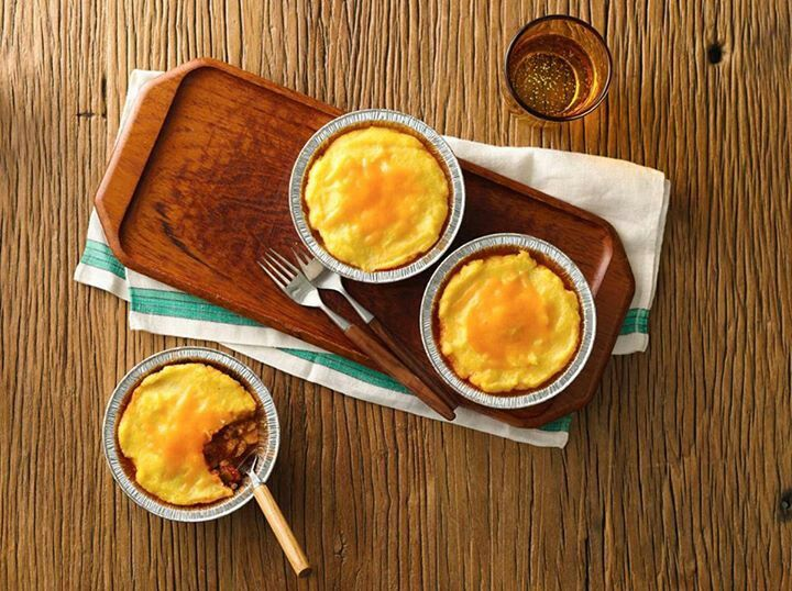 Tamale pies | Recipes :) | Pinterest | Tamale Pie, Tamales and Pies