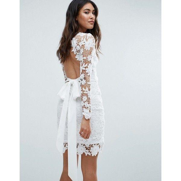 25  best ideas about Cream maxi dresses on Pinterest | Cream beach ...