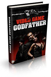 Video Games Wholesale. Become a Video Game Distributor Seller Online.