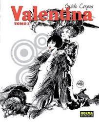 valentina comic pdf - Buscar con Google