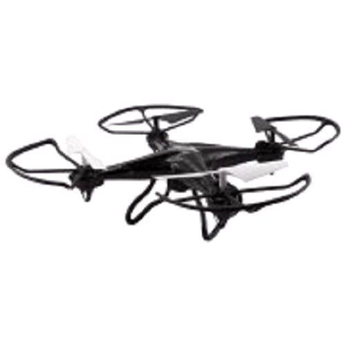 Quadcopter Drone Video Camera Flying Recording Flips Tricks LED Lights Battery