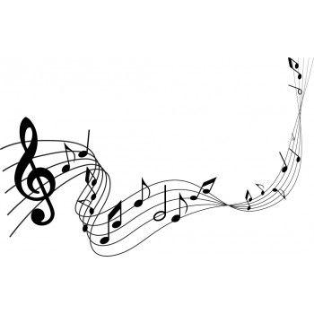 Les 25 meilleures id es de la cat gorie note de musique for Art minimaliste musique