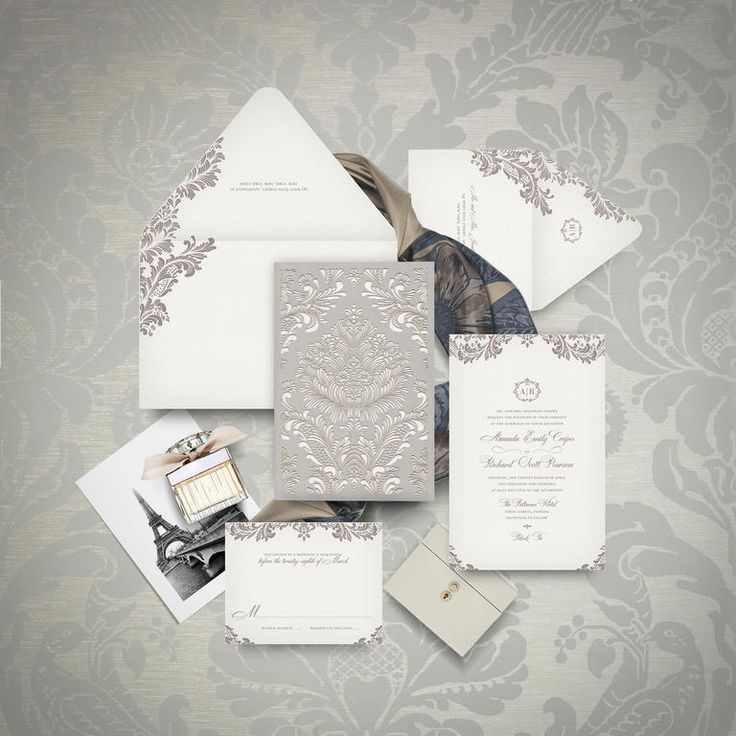 silk box wedding invitations indian%0A Vote For The Knot Dream Wedding Invitations