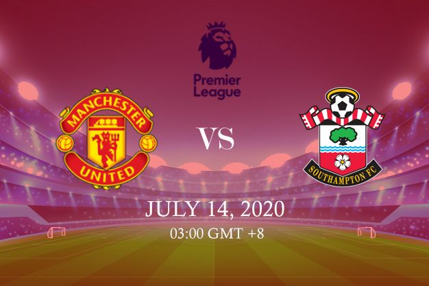 Pin On Red18 Updates Predictions Online Betting Guide