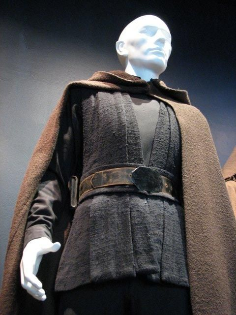 Luke Skywalker | Star Wars: Costumes | Pinterest | Album ...