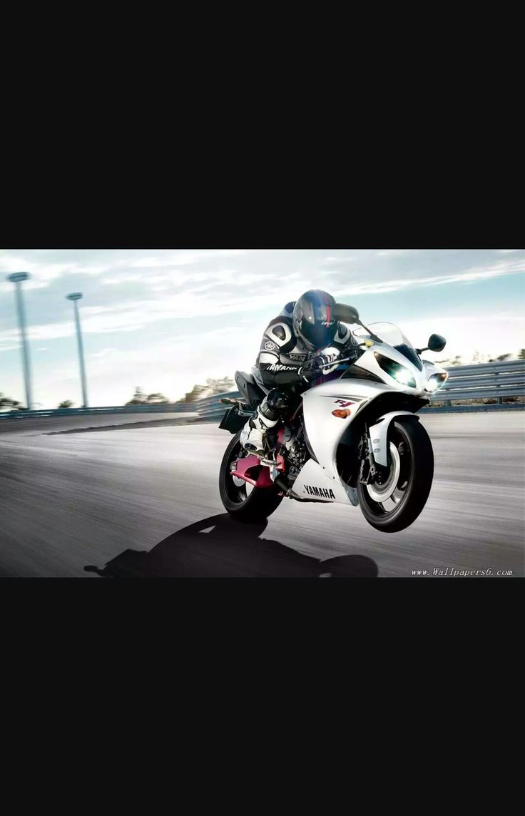 67 best motorcycle news images on pinterest motorcycle news reading and india