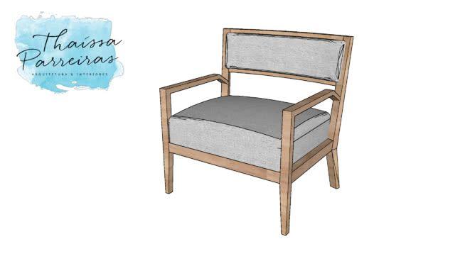 Ghim Tren 3d Warehouse Sofas Chairs