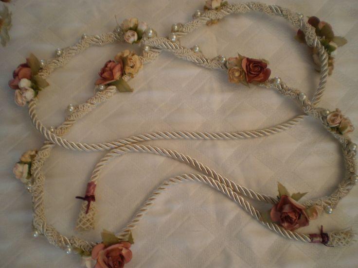 Matrimonio Simbolico Significado : Más de ideas increíbles sobre lazo boda en pinterest
