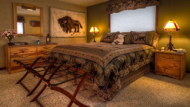 Studio vacation rental in Breckenridge, CO, USA from VRBO.com! #vacation #rental #travel #vrbo