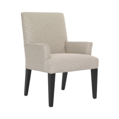 dining room chairs bloomingdales images
