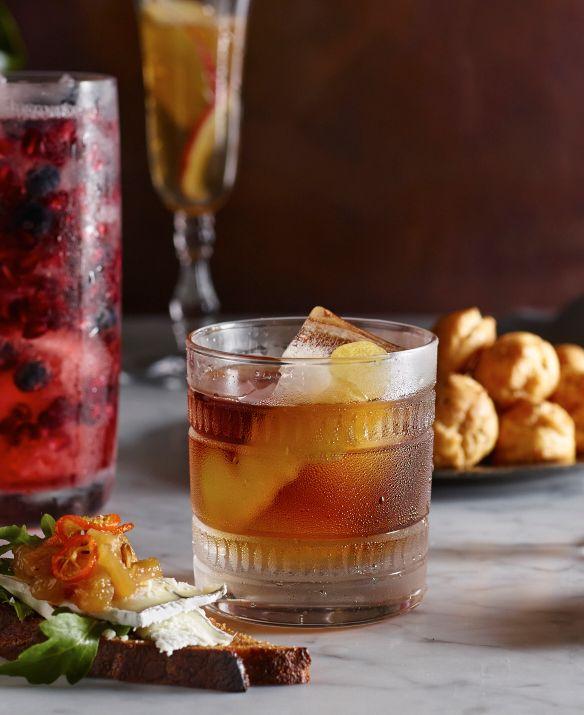 Autumn Cocktails: 3510 Best Drinks Images On Pinterest