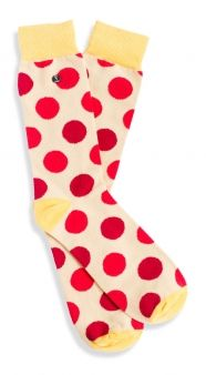 https://www.alfredogonzales.com/en/shop/product/socks/Pepperoni