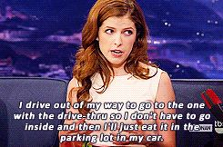 29 Times Anna Kendrick Summed Up Being A Woman
