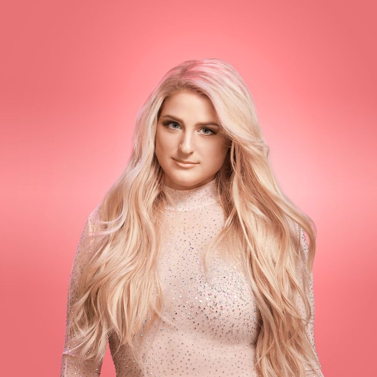 Meghan Trainor Demands Respect in Video for Sassy Time's Up-Inspired Single 'No Excuses'