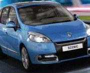 McCarthy Renault New Scenic https://www.renaultwoodmead.co.za/renault-showroom/renault-passenger-vehicles/#!prettyPhoto