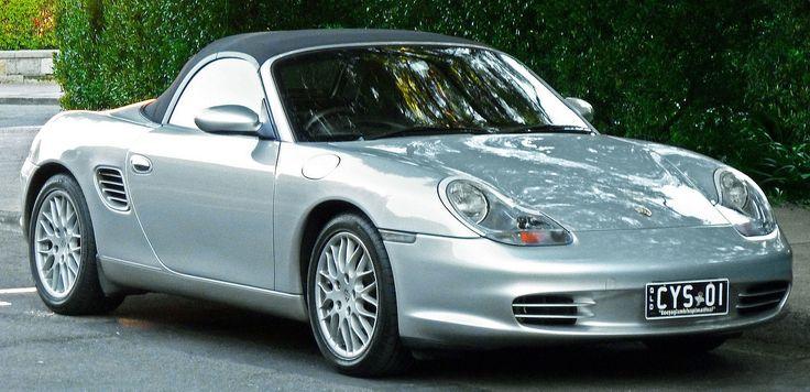 10 Cheap Sports Cars Under 10,000 Cheap sports cars