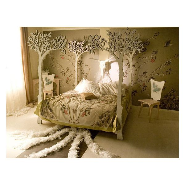 58 Best Exotic Beds Images On Pinterest  Bedroom Ideas Peacock Captivating Exotic Bedroom Sets Review