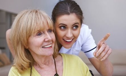 4 Countries With the Right Approach to Dementia Care  ...the best dementia care practices were the ones that focused on celebrating the ongoing humanity of the person with the disease...