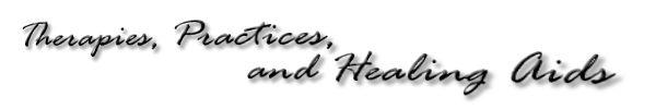Degenerative Disc Disease (DDD) | Therapies... - Massage | MyBestRemedies.com