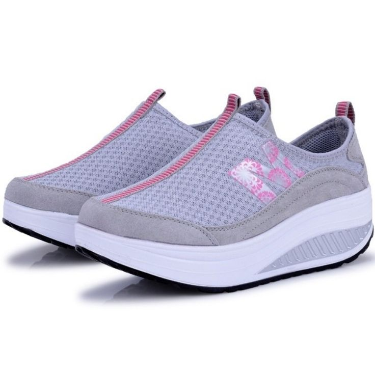 Free shipping! women's new fashion high heel sneaker women's sports shoes,sneakers for women leisure shoes,outdoor running shoes Nail That Deal http://nailthatdeal.com/products/free-shipping-womens-new-fashion-high-heel-sneaker-womens-sports-shoessneakers-for-women-leisure-shoesoutdoor-running-shoes/ #shopping #nailthatdeal
