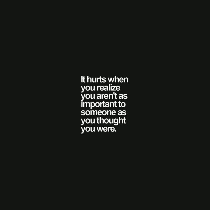 Unhappy, Sad, Sadness, Depression, Quote, Stress Депрессия, стресс, цитата