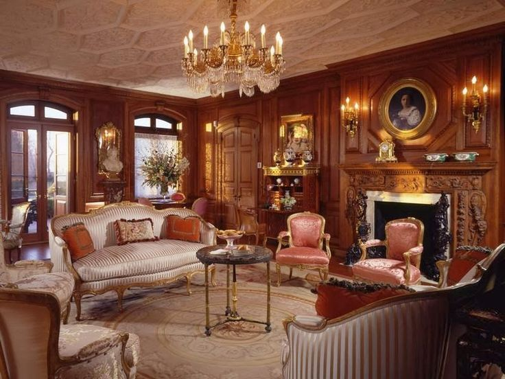 Old World, Gothic, And Victorian Interior Design | Old World Classic  Interior | Pinterest | Victorian Interiors, Victorian And Classic Interior
