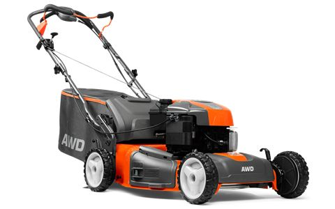 7 best all wheel drive awd lawn mowers images on pinterest lawn mower engine and grass cutter. Black Bedroom Furniture Sets. Home Design Ideas