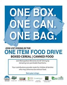 Image result for Downloadable Food Drive Flyers Templates