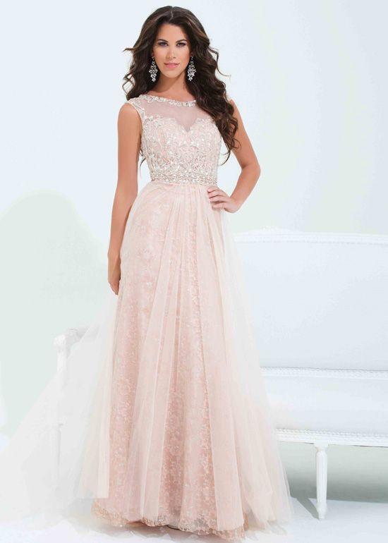 22 best 2015 Homecoming Dress images on Pinterest | Grad dresses ...