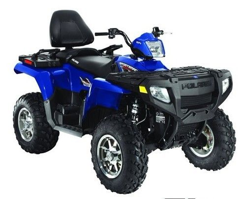 16 best polaris sportsman service and repair manuals images on 2008 polaris sportsman x2 700 800 service repair manualstant quality digital download pdf file format englishhigh quality factory service and sciox Choice Image