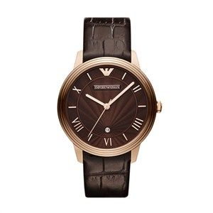 Emporio Armani Erkek Kol Saati #hepsiburada #accessories #watches #fashion #style