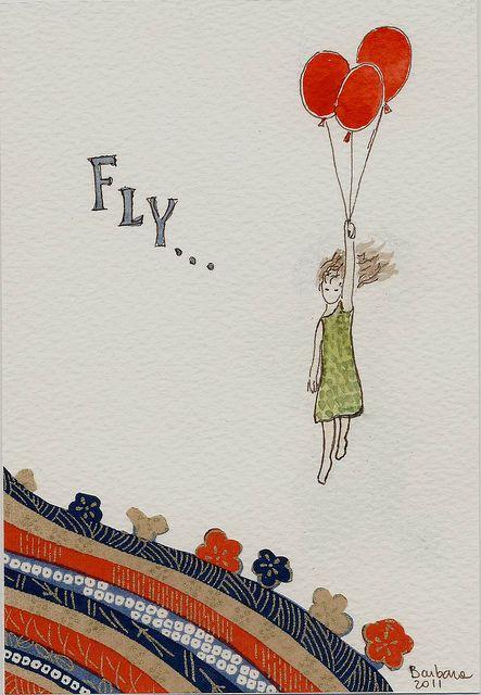 Fly by embracetiger, via Flickr