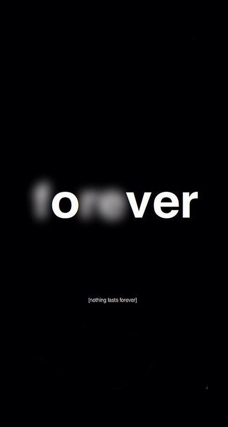 Bild ergebnis für iphone traurige tapete   – wallpapers. – #Bild #ergebnis #für #iPhone #Tapete