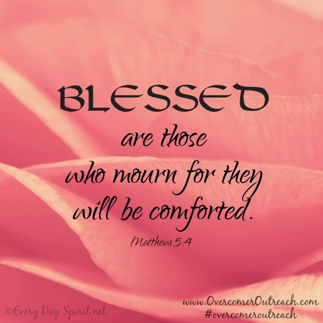 202 best Quotes images on Pinterest | Bible quotes, Scriptures and ...