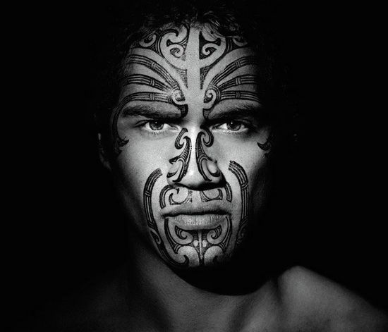 moko guys Tā moko is the permanent marking of the face and body as traditionally practised by māori, the indigenous people of new zealand it is distinct from tattooing.