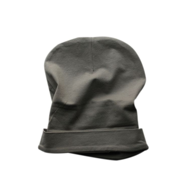 1000 Ideas About Slouch Beanie On Pinterest Slouchy