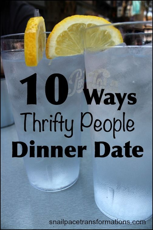 42 best date night ideas images on pinterest for Cheap romantic dinner ideas at home