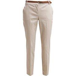 Spodnie damskie Wallis - Zalando